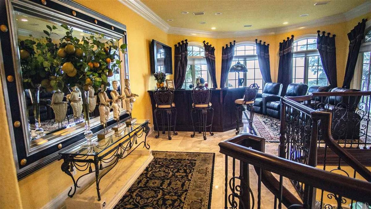 special Pensacola home luxury homes