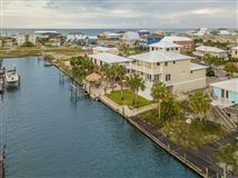 Canal Hideaway luxury real estate
