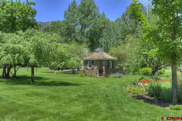 33 lush acres with Ponds and Mature Trees luxury properties