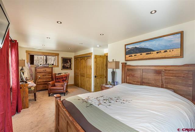 Luxury real estate Rancho del Lago