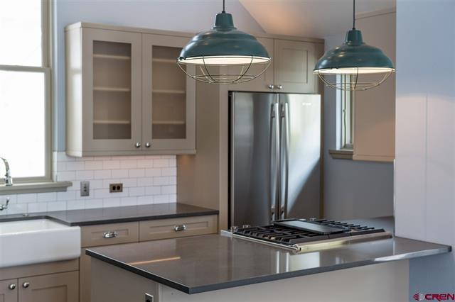 Luxury homes Premier Location
