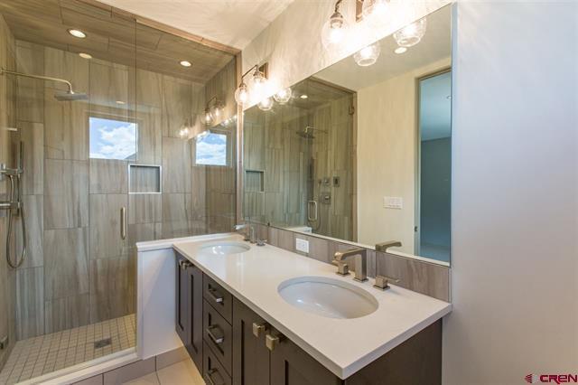 Luxury properties Premier Location