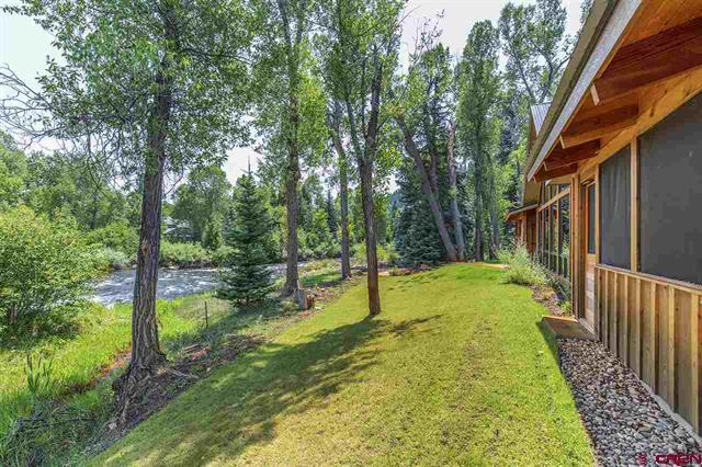 The Perfect Pine River Retreat luxury properties