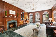 Luxury real estate Welcome to historic 211 East 62nd street