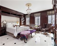 Welcome to historic 211 East 62nd street luxury homes