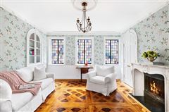 Welcome to historic 211 East 62nd street luxury real estate
