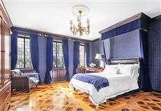 Mansions Welcome to historic 211 East 62nd street