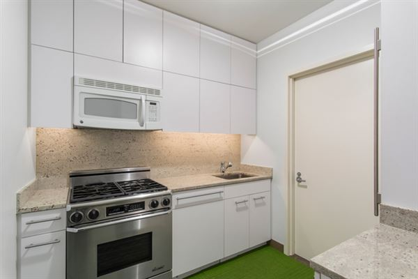 renovated 1898 carriage house luxury real estate