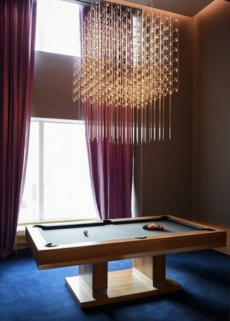 Luxury homes Phenomenal views