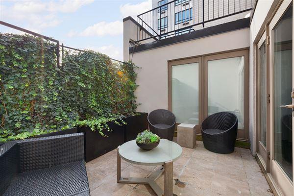 wonderful opportunity on park avenue luxury homes