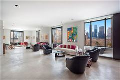 a truly one-of-a-kind home luxury properties