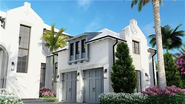 stunning Dutch-West Indies masterpiece  luxury properties
