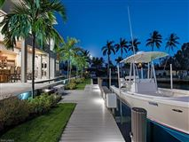 Luxury homes in perfect balance of luxury and fun
