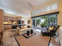 a comfortable home in naples luxury homes