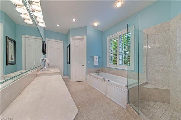 Amazing fairway golf home luxury real estate