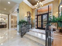stunning estate home luxury properties
