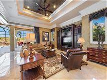 Mansions stunning estate home