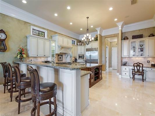 stunning estate home luxury homes