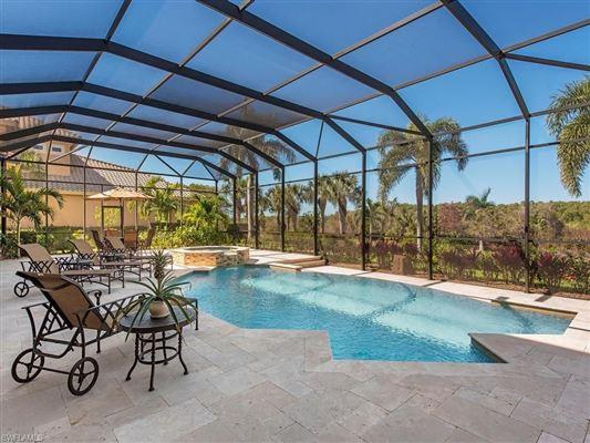 Luxury properties stunning estate home