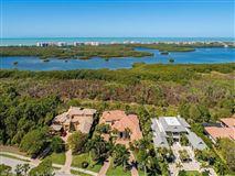 Luxury real estate stunning estate home