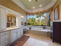 stunning estate home mansions