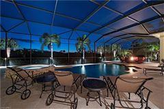 stunning estate home luxury real estate