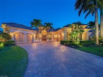 magnificent Tuscany II estate home luxury real estate