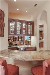 magnificent Tuscany II estate home luxury homes