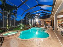 Luxury homes magnificent Tuscany II estate home