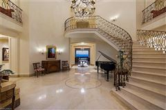 Luxury properties La Capanna