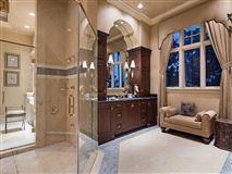 Luxury real estate iconic estate at Quail West