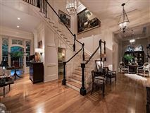 Luxury homes in truly a work of art
