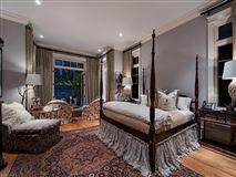 Luxury properties truly a work of art