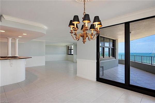 stunning beach and island views luxury real estate