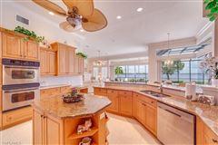 Luxury properties Premier riverfront home on Waite Island