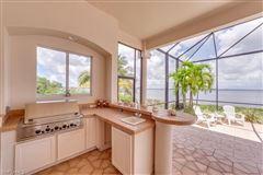 Luxury homes Premier riverfront home on Waite Island