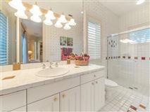 an ultimate breathtaking dreamscape In Florida luxury properties