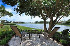 Luxury properties an ultimate breathtaking dreamscape In Florida