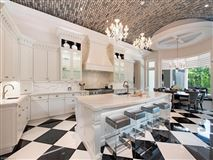 Luxury real estate Chateau Monet