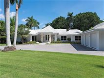 Luxury real estate an exquisite property