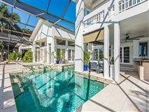 Luxury real estate magnificent estate home on an oversized lot