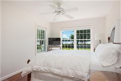 quintessential Port Royal lot with beautiful views mansions