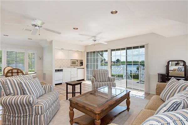 Luxury homes quintessential Port Royal lot with beautiful views