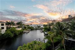 waterfront home with spectacular updates luxury real estate