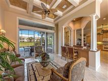 Luxury homes stately property on beautiful golf course view lot