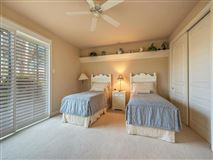 Mansions in stately property on beautiful golf course view lot