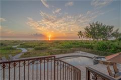 Exceptional new construction luxury home luxury real estate