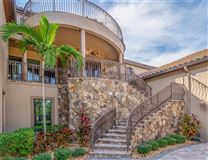 Exceptional new construction luxury home luxury properties
