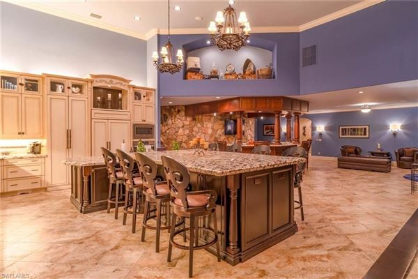 Exceptional new construction luxury home mansions
