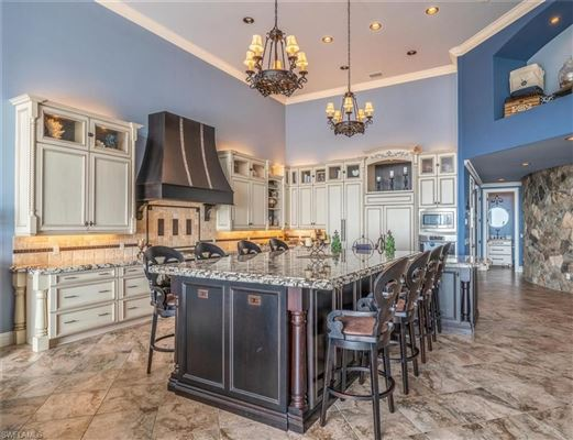 Luxury homes in Exceptional new construction luxury home